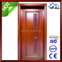 Doors Frame Design & Kerala Wooden Door Frames Designs ...