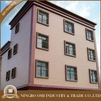 Iron Window Designs For Indian Homes  Review Home Decor