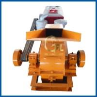 Mini Gold Melting Furnace For Indonesia - Buy Mini Gold ...