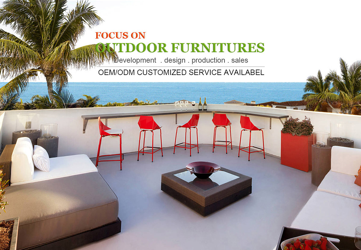 Rattanmöbel 24 Foshan Yange Furniture Co Ltd Outdoor Furniture Garden Furniture