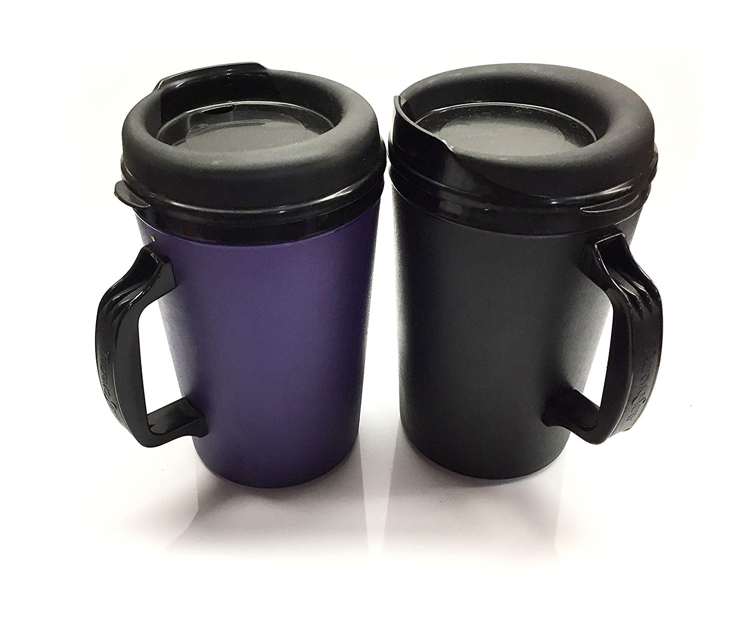 Inexpensive Mugs Cheap Insulated Coffee Mugs With Lids Find Insulated