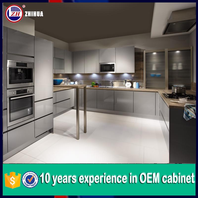 cheap kitchen cabinets acrylic sheets kitchen cabinets door cheap kitchen cabinet door buy kitchen cabinet door cabinet doors