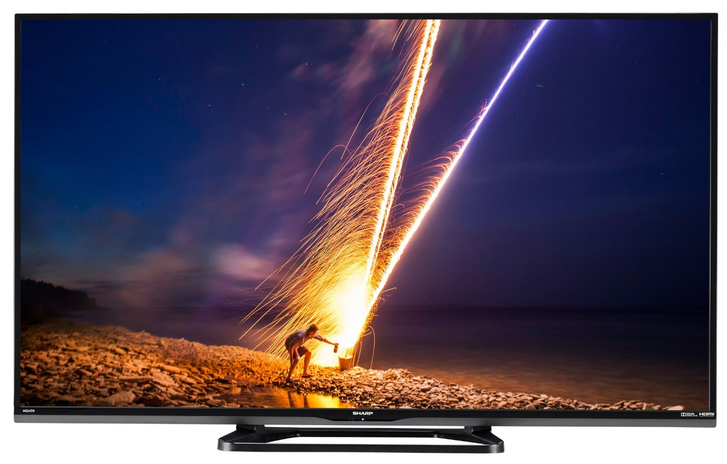 40 Inch Smart Tv Deals Cheap Tv 32 Inch Smart Find Tv 32 Inch Smart Deals On Line At