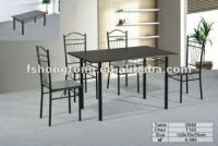 Cheap Pool Tables,Dining Table And Chairs,Wrought Iron