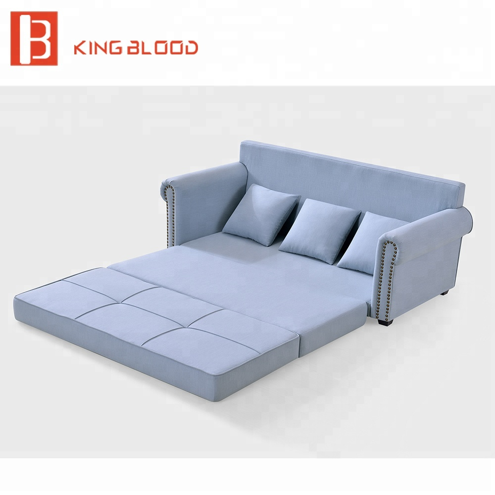Sofa Bed Buy Classic Fabric Chesterfield Floor Sofa Bed Malaysia Buy Floor Sofa Bed Sofa Bed Malaysia Chesterfield Sofa Bed Product On Alibaba