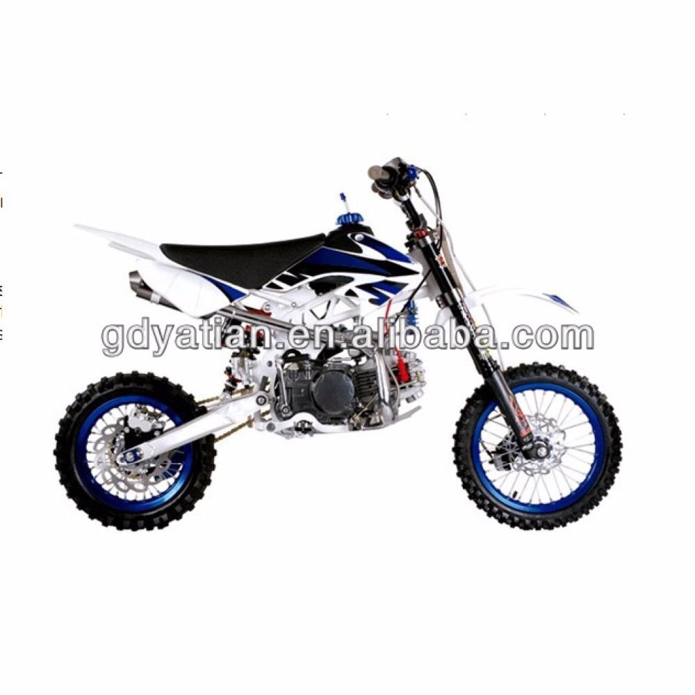 dirt bike engine schematics
