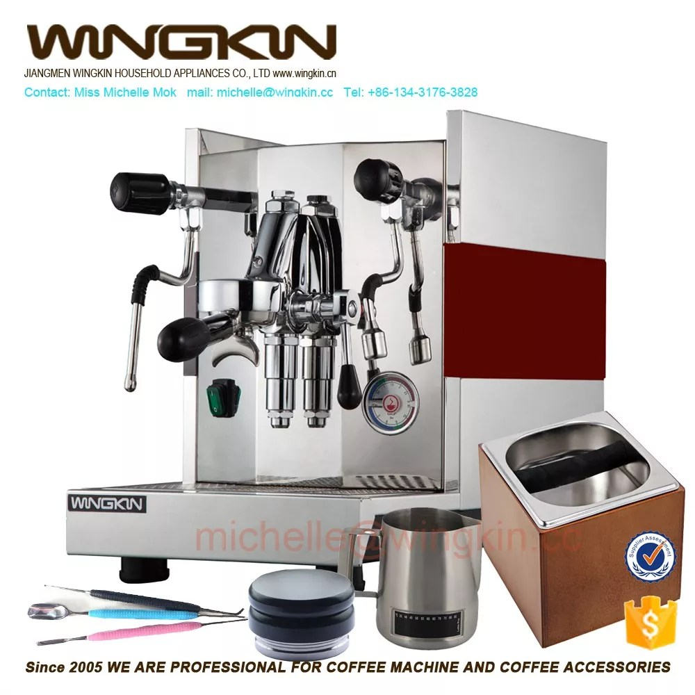 Machine A Cafe Italy Design Egypt Cafe Ground And Powder Capsule Coffee Machine Buy Capsule Powder Machine Capsule Coffee Machine Coffee Machine Product On
