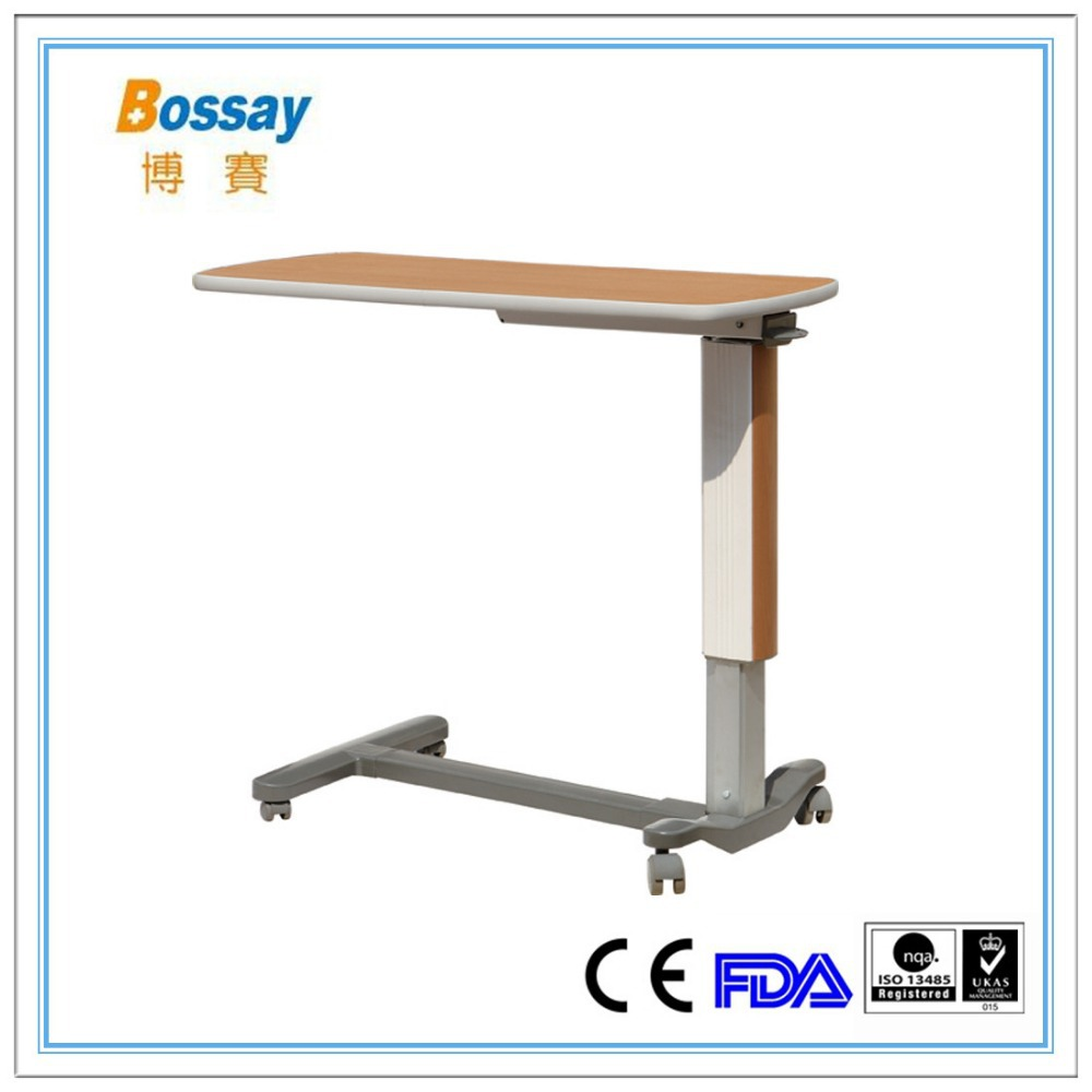 Rolling bed tray table -  Bed Tray Table Suppliers And Manufacturers Download