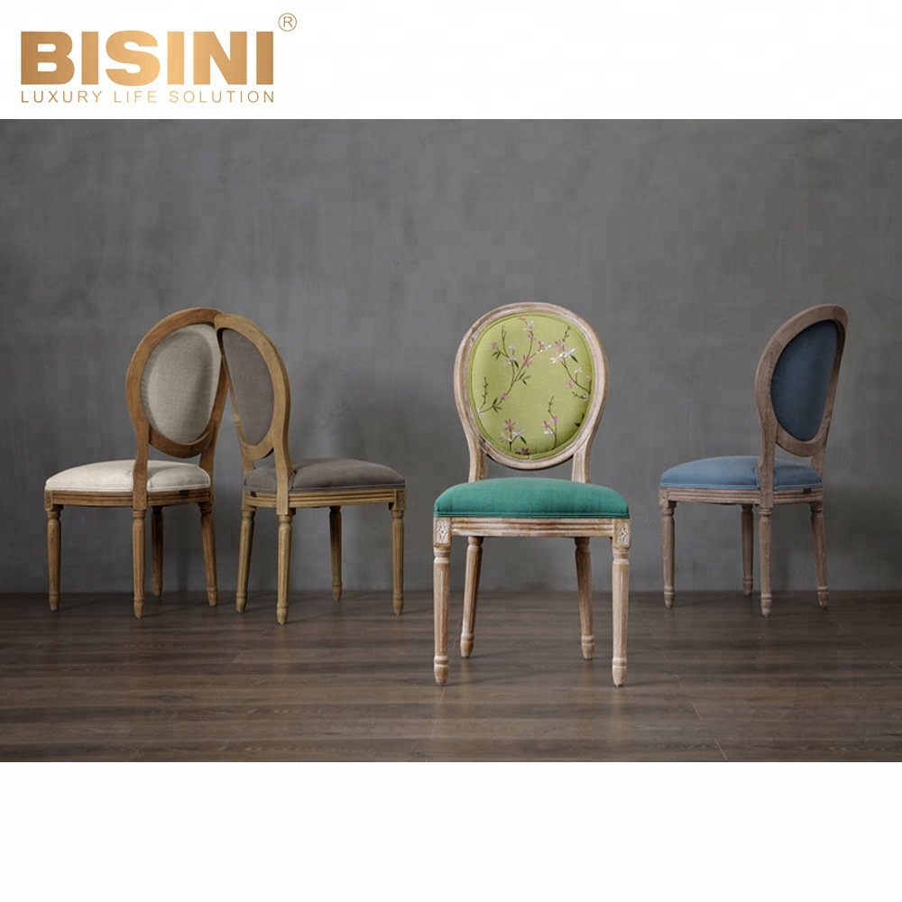 Dining Room Chair Fabric Bisini American Style Dining Room Fabric Chair Simple Style Dining Room Chair Bf07 10152 Buy Living Room Chair Kids Computer Table Chair Fabric