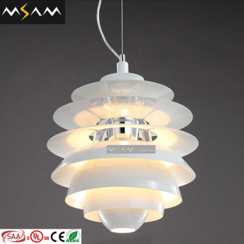 Decorative Chain For Hanging Lamp Chandeliers Pendant