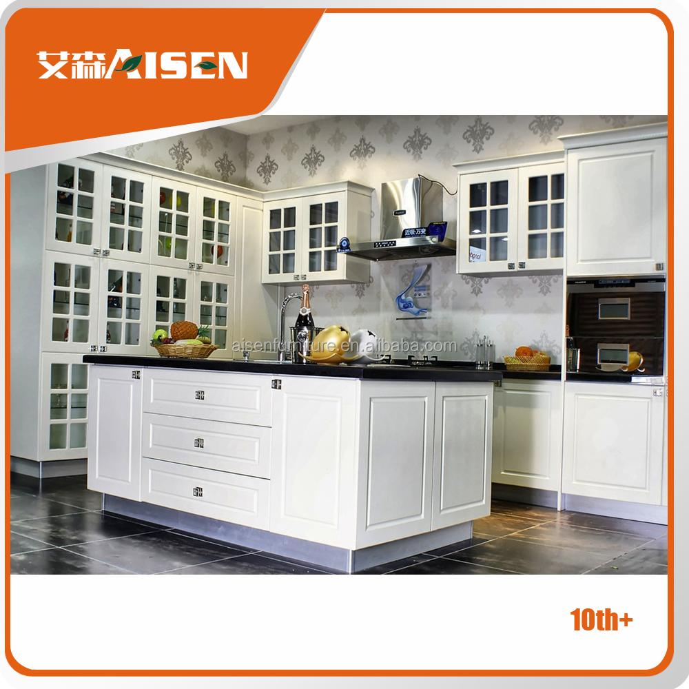 kitchen cabinet style kitchen cabinet kitchen furniture cabinet stephanie wohlner tags kitchen design kitchen cabinet comment