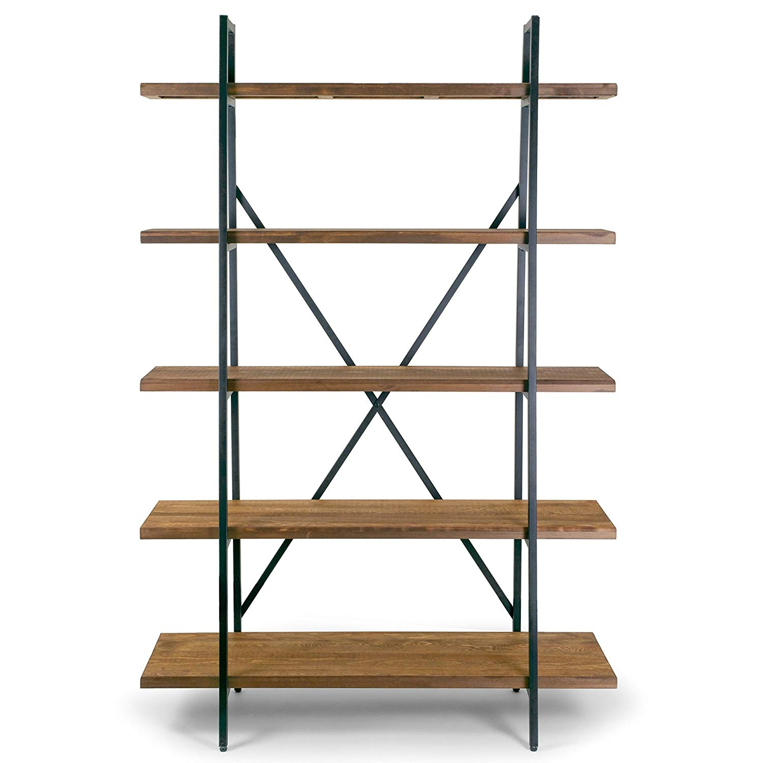 Etagere Metal Cheap Metal Etagere Furniture Find Metal Etagere Furniture Deals