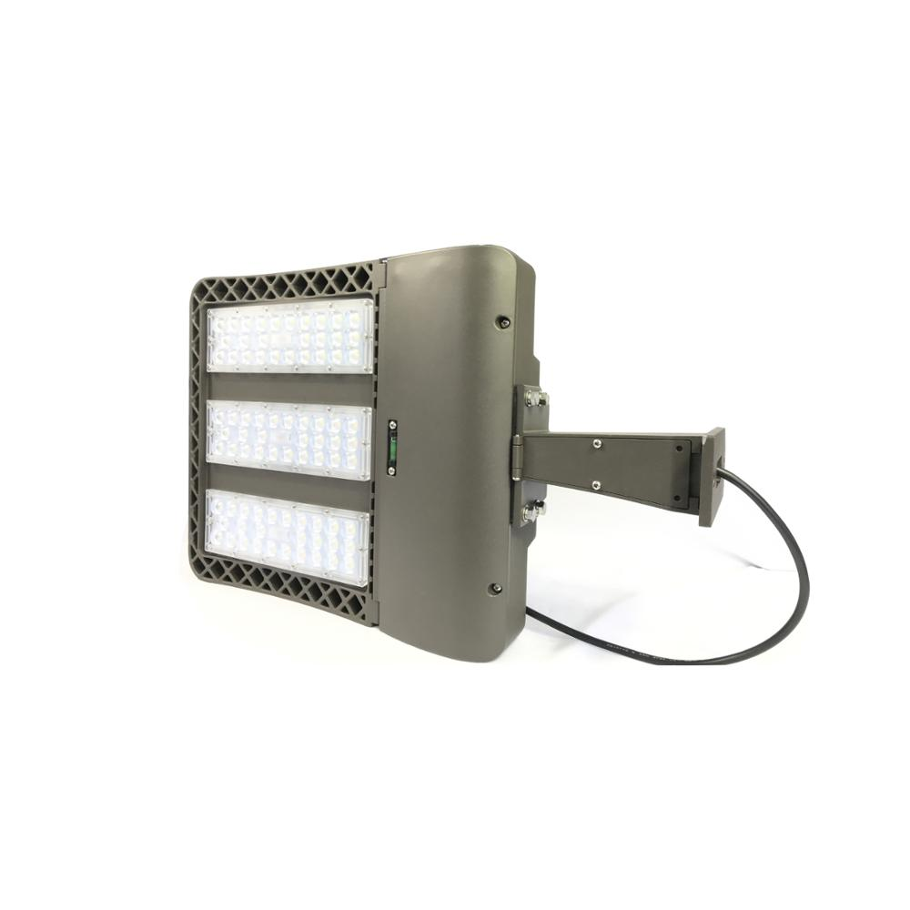 Wattage Radiator Free Sample Outdoor Radiator Integrated 300 Watt Led Street Light
