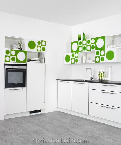 modern kitchen cabinet designs small kitchen modular kitchen modern kitchen design kitchen cabinet price kitchen cupboard wooden