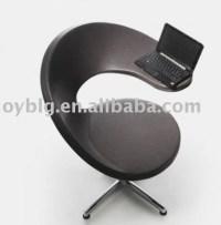 Custom Design Style Fashion Fiberglass Office Chair Frp ...