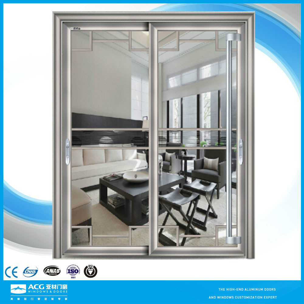Glastür Metallrahmen China Lieferant Smart Glastür Glastür Metallrahmen Ovale Glas Eingangstür Buy Ovale Glas Eingangstür Glastür Metallrahmen Smart Glastür