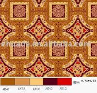 Broadloom Commercial & Residential High Density Carpets ...