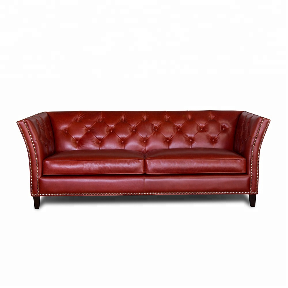 Bigsofa Blair Hot Leather Sofa Hot Leather Sofa Suppliers And Manufacturers At