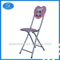 Cartoon Folding Camping Chair, View Folding Camping Chair ...
