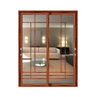 Commercial Price Lowes Sliding Glass Patio Doors - Buy ...