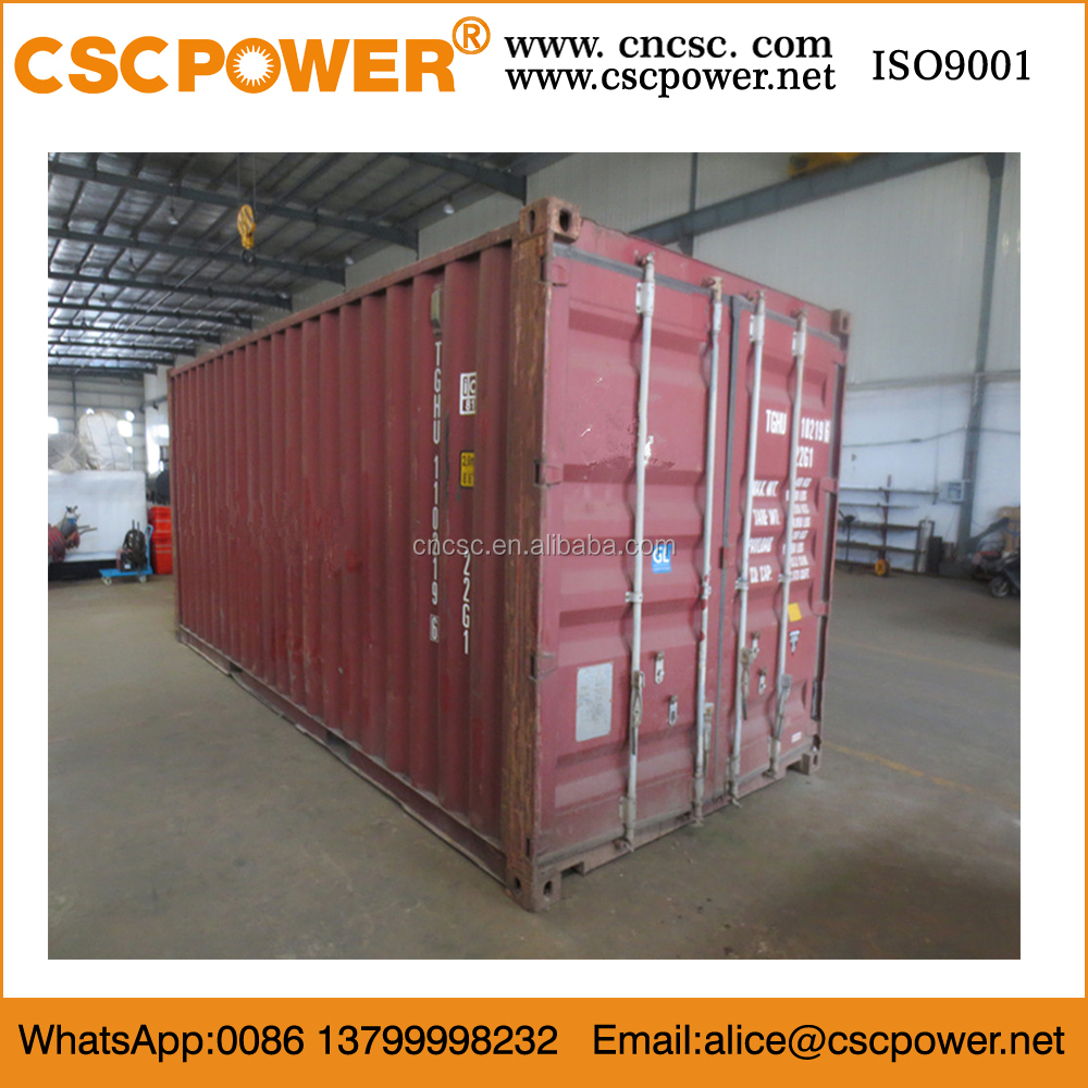 20ft Storage Reefer Container Manufacturer Offered By Auto Circuit Diagram List Page 772 Hqewnet Manufacturers Of Refrigerated Buy
