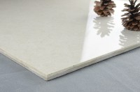 homogeneous cermaic floor tile skirting tile, View ...