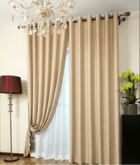 Simple Turkish Style Curtain Design Turkish Living Room