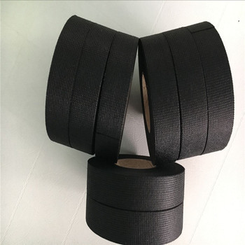 Use Electric Motor Winding Materials Thick Cotton Tape Cloth