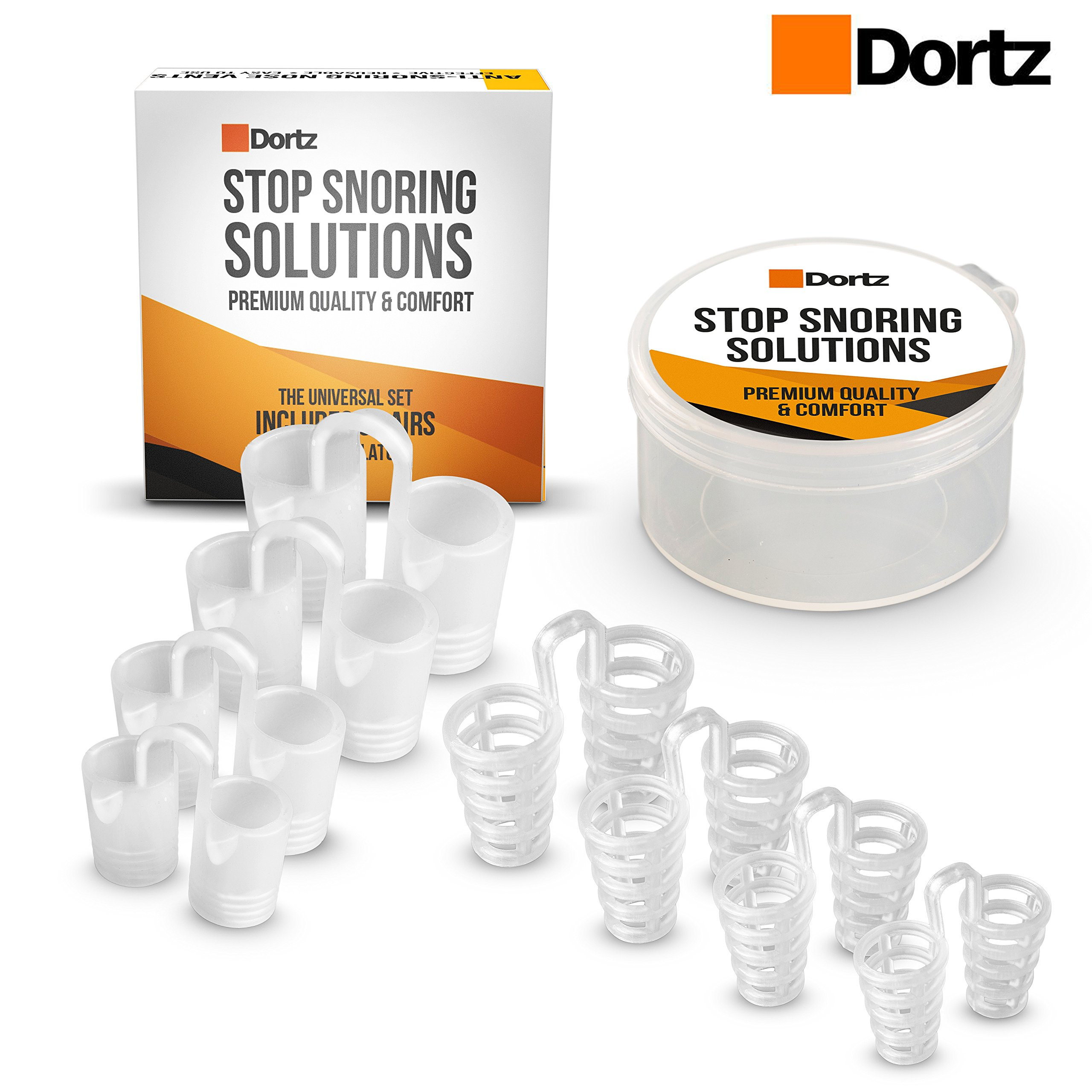 Best Anti Snoring Device 2016 Cheap Snoring Solutions Find Snoring Solutions Deals On Line At