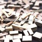 Diamond Segment for Granite