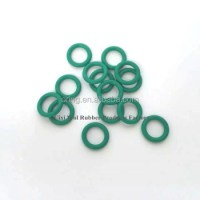 Rubber O Rings For Small Device - Buy Rubber O Rings For ...