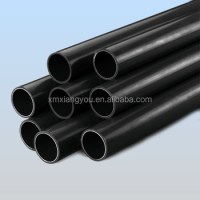 Wholesale 2 Inch,6 Inch Diameter Pvc Pipes
