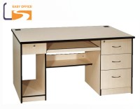 Computer Table Design For Office - Home Design