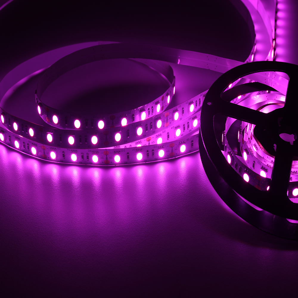 Led Light Strips At Home Depot Home Depot 12v 24v Flexible And Rohs Led Strip Light Smd5050 With Remoteive Power Supply Buy Rohs Led Strip Light Product On Alibaba