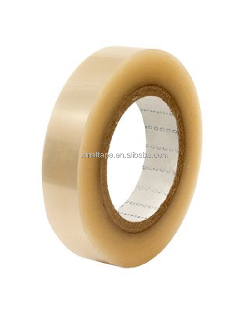 Splicing Tape 3m 5300 Clear Tabbing And Splicing Tape For Either Tabbing Or Splicing Applications Buy 3m 5300 Tabbing And Splicing Tape Splicing Tape Product On