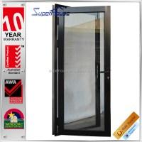 Standard Doors Australia & 17544261194925401240 Garage ...