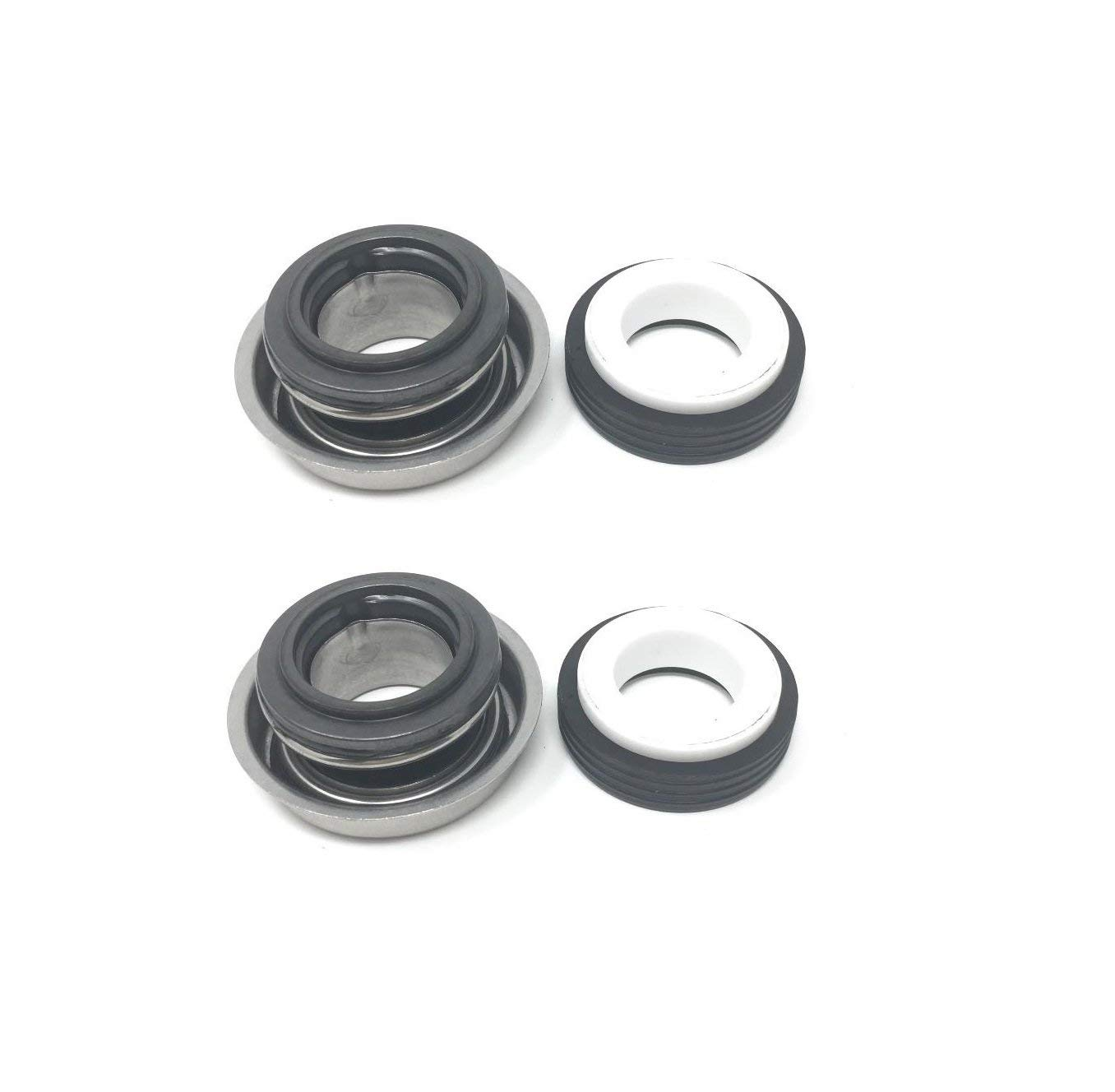 Jacuzzi Pool Pump Seal Kit Cheap Pump Shaft Seal Replacement Find Pump Shaft Seal