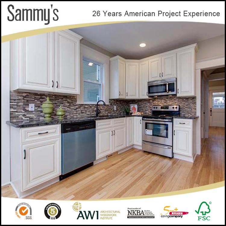 modern kitchen designs lacquer kitchen cabinets price prefab kitchen modern kitchen design kitchen cabinet price kitchen cupboard wooden
