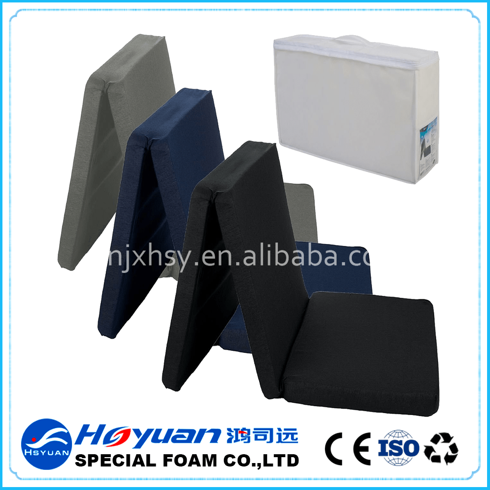 Foldable Foam Mattress Manufactory All Kids 3 Folding Foam Mattress Buy Kids Mattress 3 Folding Mattress Folding Foam Mattress Product On Alibaba