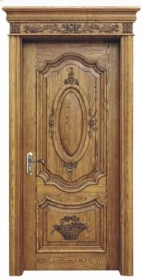 """Teakwood Door & Indian Teak Wood Doors In Bowenpally""""""""sc ..."""