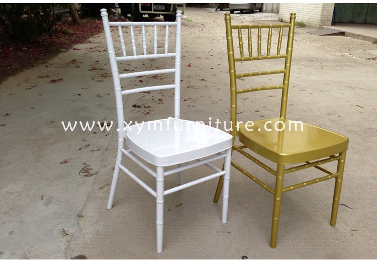 China Factory Wholesale Used Chiavari Chairs For Sale