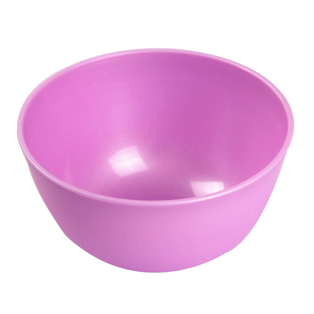 Microwave Safe Bowls Cheap Microwave Cereal Bowls Find Microwave Cereal Bowls Deals On