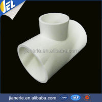 3 Inch Pvc Pipe Fittings For Pvc Pipe - Buy 3 Inch Pvc ...