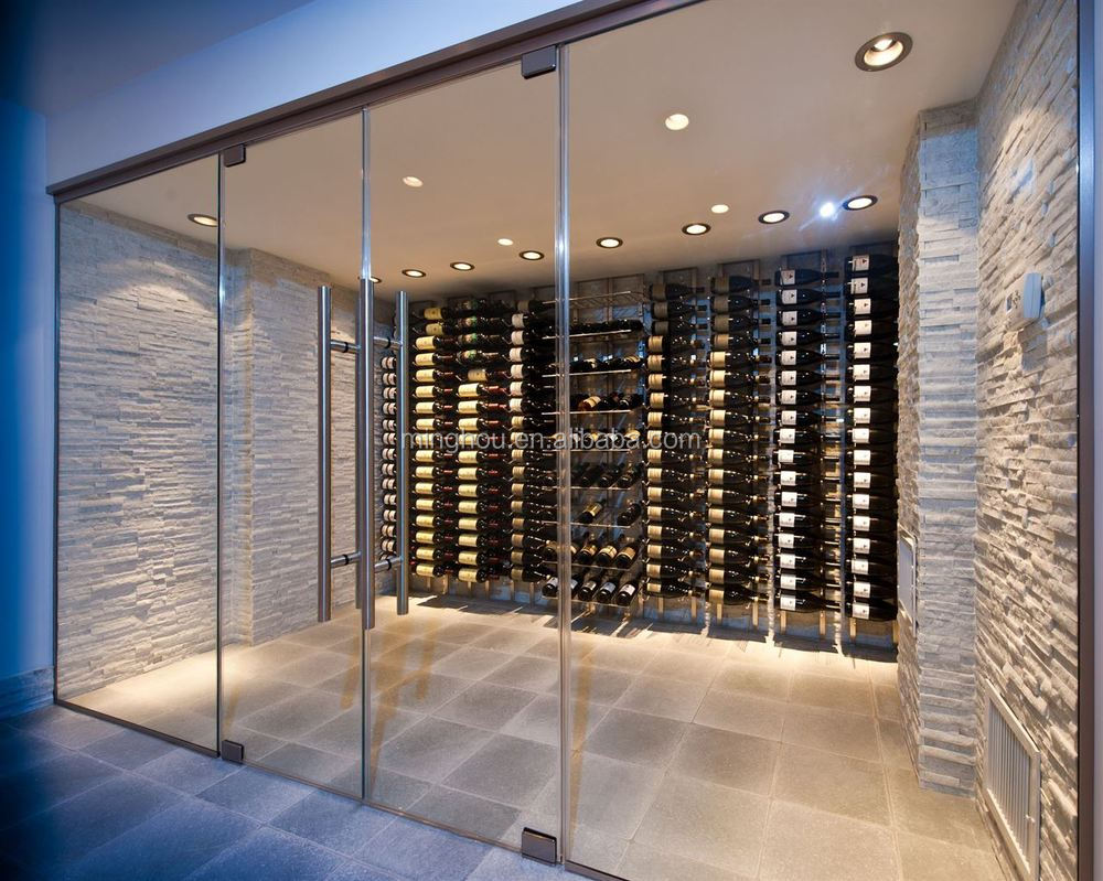 Basement Concepts Free Sample Wholesale Bar Commercial Used Decor Wall