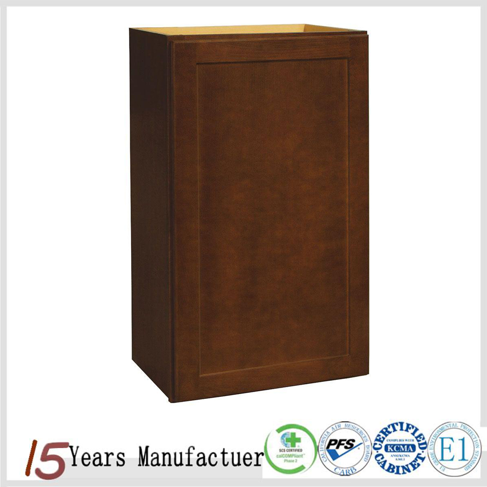 Cassettiere In Pvc China Maple Cupboard China Maple Cupboard Manufacturers And