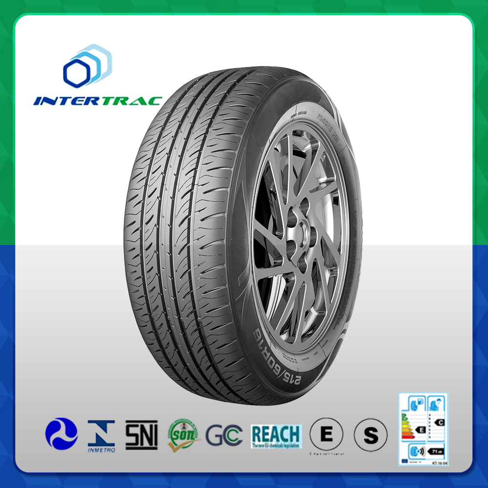 Goodyear Tyres Mrf Car Tyres Price List Goodyear Tires Technology 205 55r16 Buy Mrf Car Tyres Price List Goodyear Tires Technology 205 55r16 Truck And Car