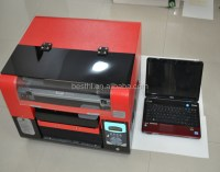 Ceramic Tile Printer,Ceramic Inkjet Printer,Laser Printer ...