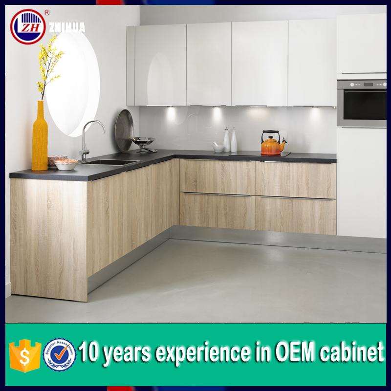 mdf kitchen cabinet door online buy mdf kitchen cabinet door cheap kitchen cabinet door buy kitchen cabinet door cabinet doors
