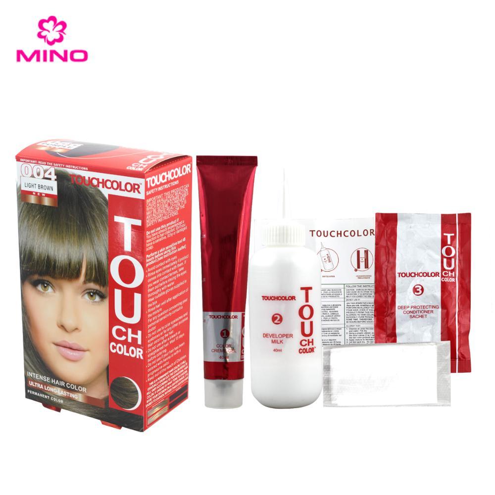 Hair Dye Developer   Lightone Developer Hair Coloring Screen Hair Care