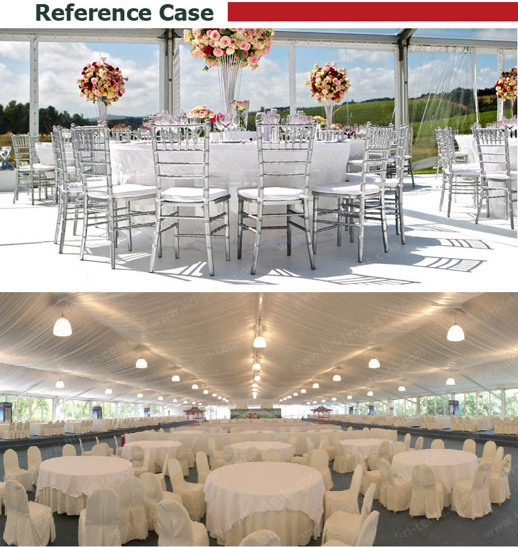 Kinds of Banquet Chairs for Wedding Parties for Sale, View banquet